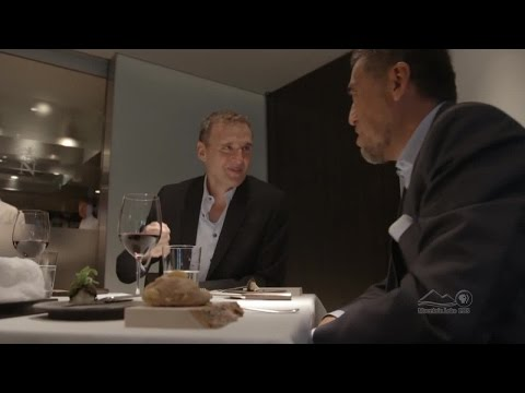 Ill Have What Phils Having | Season 1 Episode 1 | Tokyo