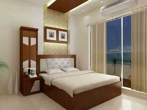 Bedroom Cabinet Design | 13 | Design
