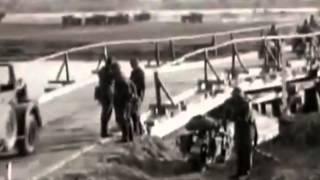 70 лет Победы Смоленск-годы войны