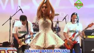 Nella Kharisma - Sandiwara Cinta [OFFICIAL] MP3