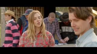 Любовь Без Тормозов - Trailer