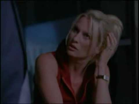 Deadly Visions is listed (or ranked) 12 on the list The Best Nicollette Sheridan Movies