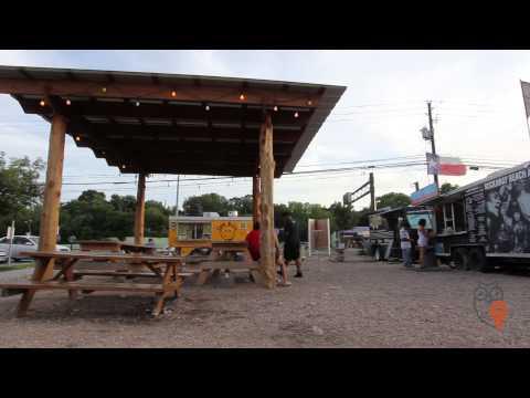 Riverside - Austin, TX - Neighborhood Tour