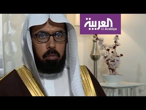 د أحمد المنيعي: قرار قيادة المرأة السعودية للسيارة أخذ حقه من النقاش  - نشر قبل 13 ساعة