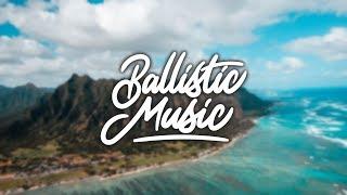 Tony Wellin - Let's Do It [Electro Swing]