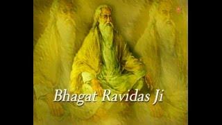 Bhai Harjinder Singh (Srinagar Wale)   Tohi Mohi, Mohi Tohi (Shabad)   Kehey Ravidas