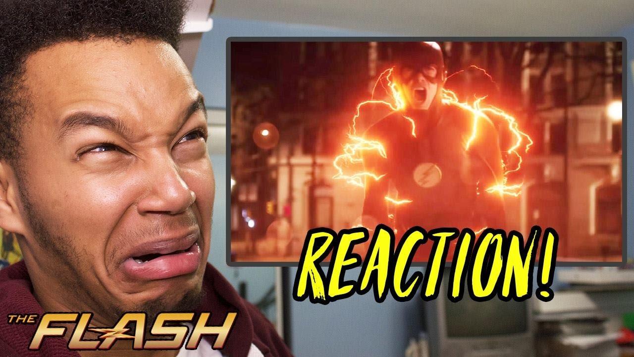 the flash season 2 episode 9 download