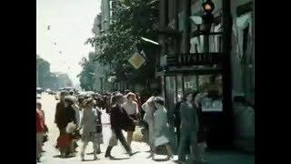 Скачать Ленинград Видеокадры 70 х 80 х годов