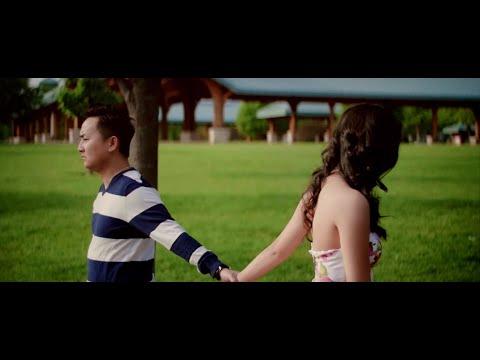 Rov Pom Koj Dua - Maa Vue ft. David Yang (Official Music Video) thumbnail
