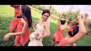 видеооператор на свадьбу −бесплатно