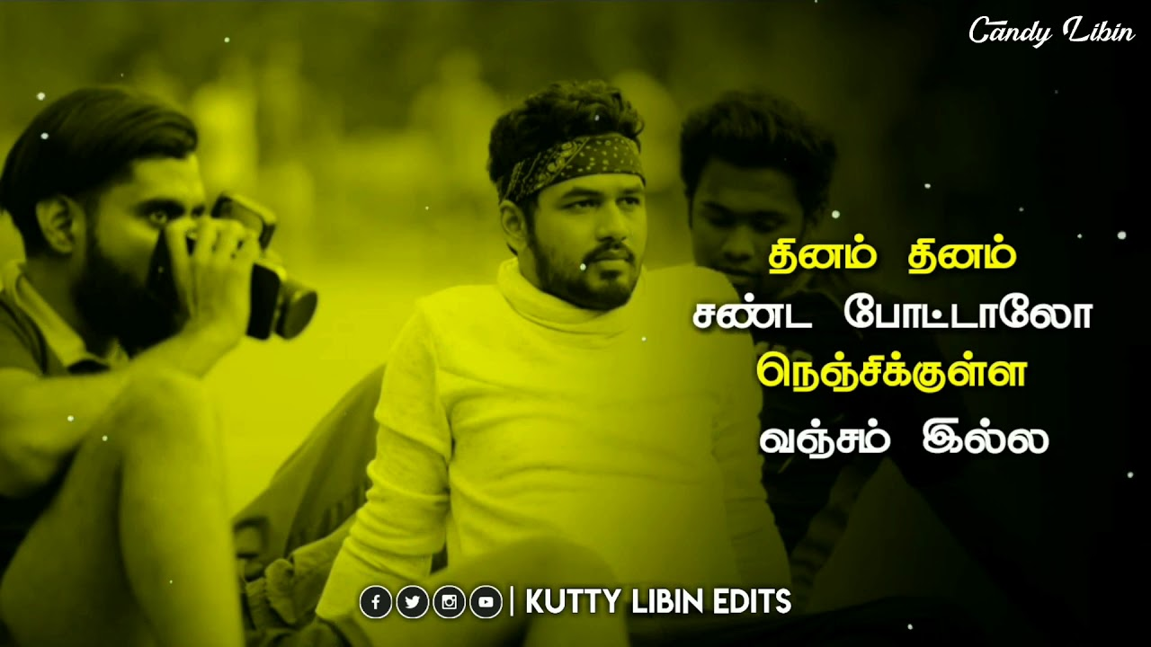 Friendship Day Tamil Whatsapp Status Video Happy Friendship Day Whatsapp Status Friends Status