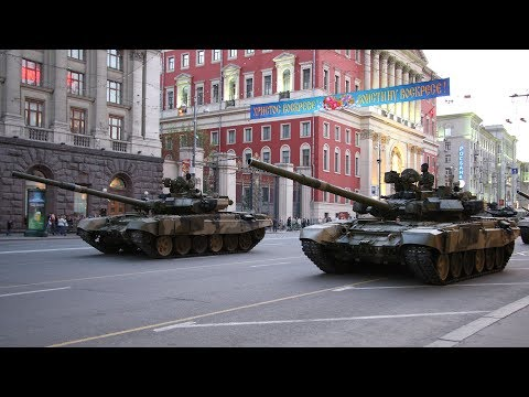 Die Russische Armee (N24)