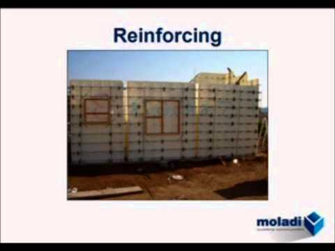 Building low cost housing in south africa youtube for Ristrutturare casa low cost