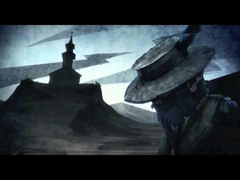 AMV - Snowcrash - The Undertaker