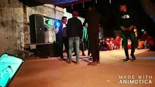 Download Dance Program   Shaitan ka Saala   First Video 2020