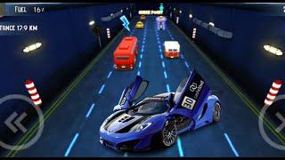 Mini Car Race Legends - 3d Racing Car Games screenshot 5
