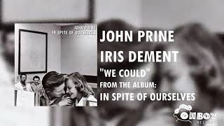Play We Could (feat. Iris DeMent)