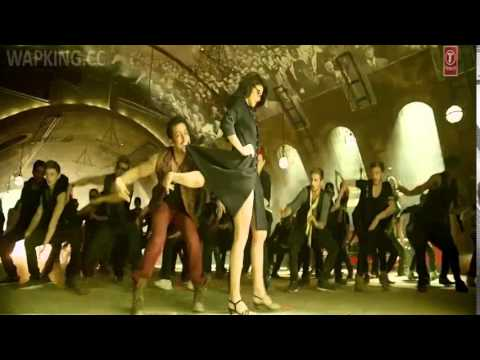 Jumme Ki Raat Kick Full HD Salman Khan and Jacqueline