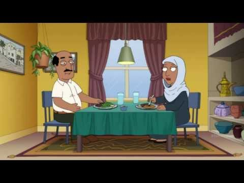 Family Guy - Naked Gun Intro from YouTube · Duration:  4 minutes