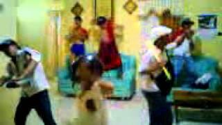 """SMKN 1 Gtlo """"Harlem Shake"""" (XIMarketing1) Prt1"""