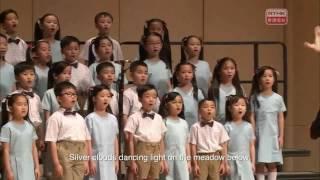 River Run - 保良局香港道教聯合會圓玄小學 【68