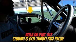 видео Fiat