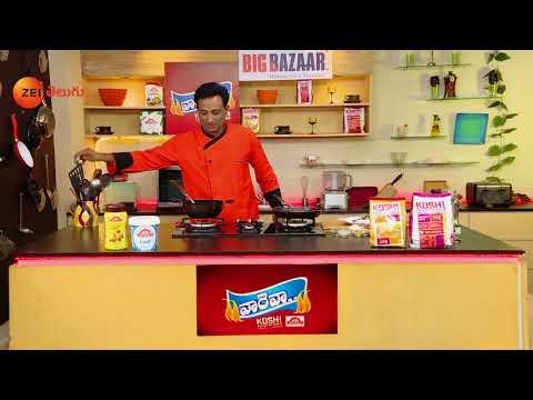 Vah Reh Vah - Episode 1179 - March 07, 2018 - Best Scene