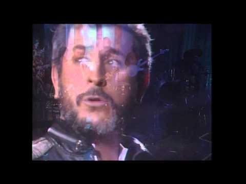 EL HOMBRE DEL PIANO EMMANUELиз YouTube · Длительность: 5 мин51 с