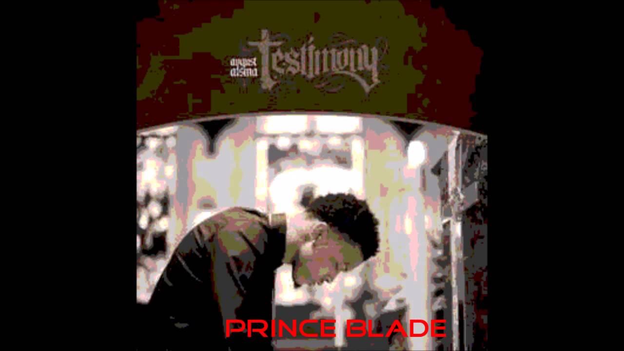 august-alsina-fml-ft-pusha-t-prince-blade