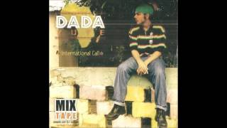 Dada Yute - Give Thanks(INTERNATIONAL CALL ).