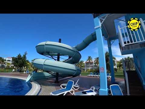 Отель Memories Varadero Beach Resort 4* / Chip Travel