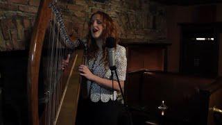 BackBar Sessions - Lisa Canny- Mc Swiggans Bar & Restaurant