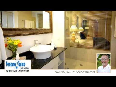 Home for rent - Coronado, PANAMA,  00507