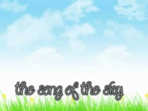 the song of the sky- sugarify bombify