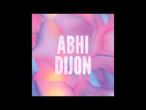 Abhi//Dijon - 17