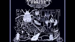 Carpathian Forest - Shut Up, There Is No Excuse To Live