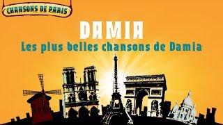 Damia - Les plus belles chansons de Damia (Full Album / Album complet)