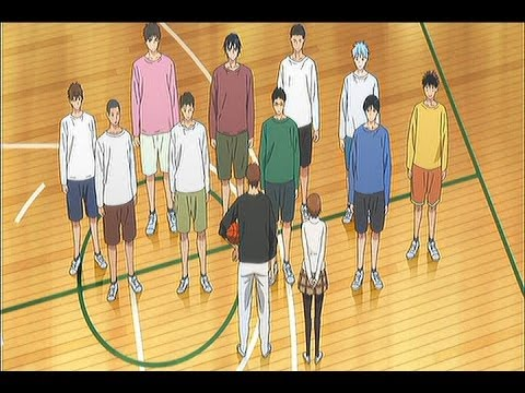 Kuroko no basket 2 episode 37 review winter cup training kuroko no basket 2 episode 37 review winter cup training kurokos basketball 2 ep 12 voltagebd Image collections