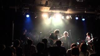 2011/09/18 club change WAVE 【最新動画】 ○ドラム 【ドラム】サラバ、...