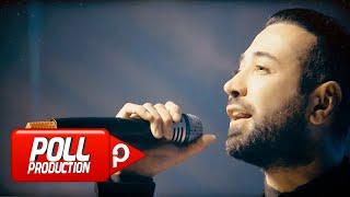 Tan Taşçı - Kurşuna Gerek Yok - (Ahmet Selçuk İlkan-Unutulmayan Şarkılar) (Video)
