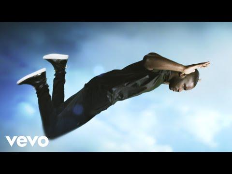Lethal Bizzle - The Drop (Official Video) ft. Cherri Voncelle