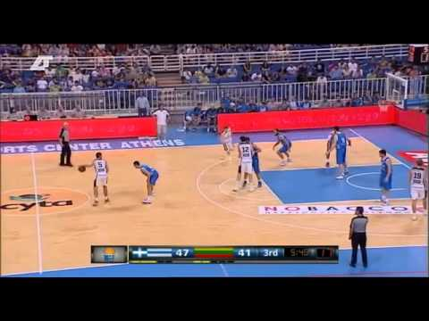 Lithuania Post Quick Hitters