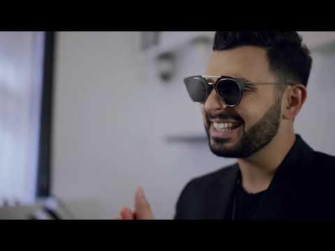 HORVÁTH TAMÁS FEAT. PETRA - SUTTOGJ (OFFICIAL MUSIC VIDEO)