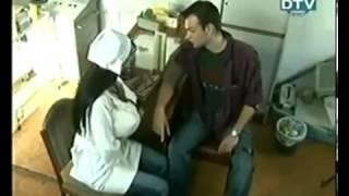 Big Tits Sexy Hidden Camera - Funny Video.mp4