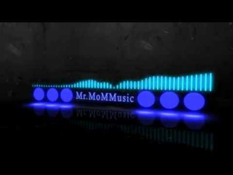 ZEDD - Shave It 501 Remix