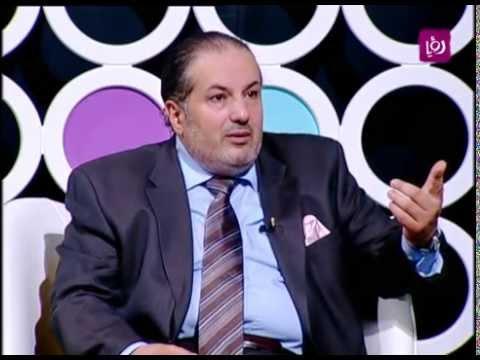 الرهاب الاجتماعي: أسبابه وكيفية علاجه - د. فلاح التميمي