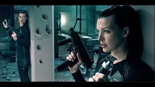 New Action Movies 2016❃ Best Adventure Movies 2016❃ New Hollywood Movies 2016