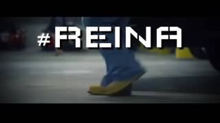 #FREAK - Lorena Herrera (Video Lyric | Fan Made)