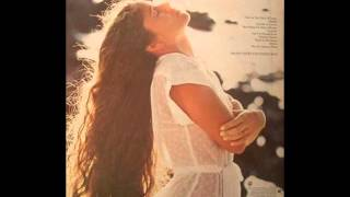 NICOLETTE LARSON Dancing Jones