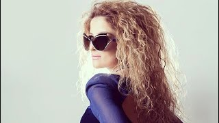 "Silva Hakobyan & DeeJero - ""Move with me"""